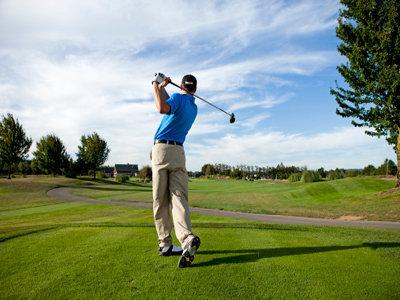golf-2015