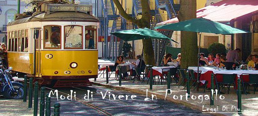modI-di-vivere-slide-it-portogallo-2015