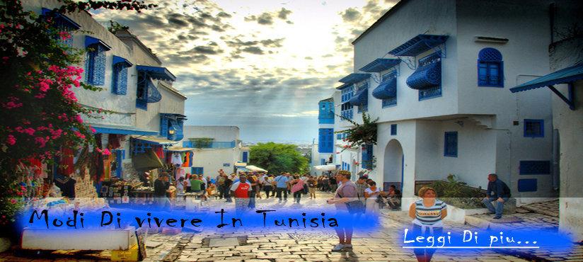 modo-di-vivere-tunisia-it-2015