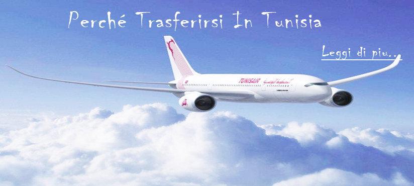 perche-trasferirsi-tunisia-slides-it-2015