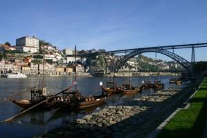 Porto_Barcos_Rabelo 2015