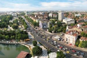 Downtown_Sofia_Boby_Dimitrov 2016