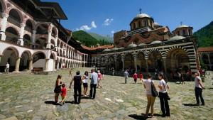 bulgaria2 2016