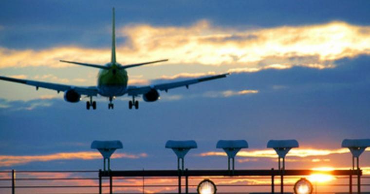 7 buoni motivi per trasferirsi all'estero con la pensione detassata