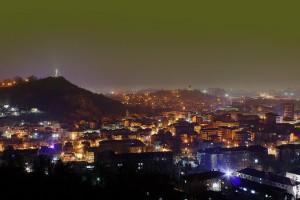 plovdiv bulga 2016