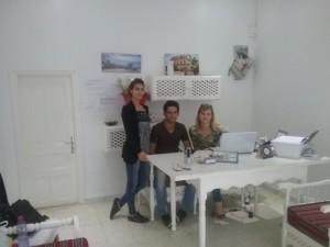 tunisia da vivere (4) 2016