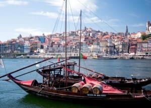 escale,Porto-Portugal_zoom,PT,OPO,9979