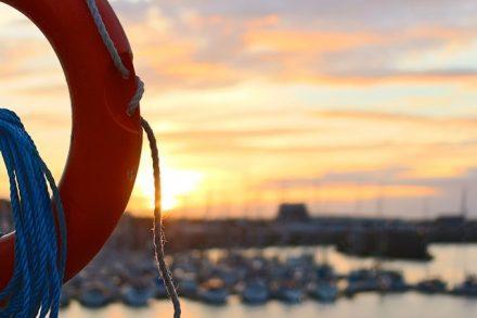 Vivere all'estero con la pensione lorda conviene