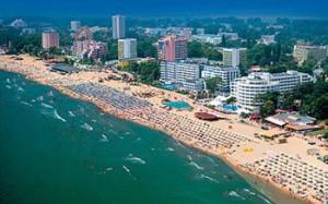 pensionato in Bulgaria a Burgas 5  2016