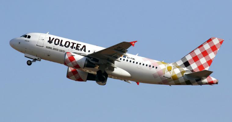 Nuovi voli per Faro dall'aeroporto di Verona